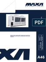 Technical manual  MAXA DIGITAL CHILLER.pdf