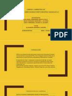 Solangel FERNANDEZ ARCE_879968_0.pdf