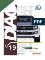 CICLO DIAG - VOLUME 19.pdf