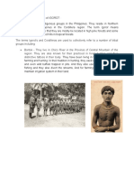 Geographical-Information-of-IGOROT.docx