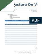 taller contabilidad facturas
