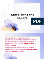 completing_the_square-copy.pptx
