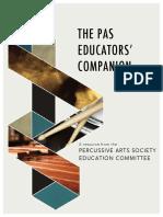 Percussion-pedagogy-volume-1-full.pdf