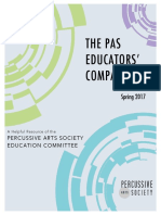 Percussion-pedagogy-volume-5-final-draft.pdf