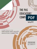 percussion-pedagogy-volume-6.pdf