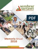 MEMORIA2016.pdf
