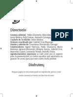 Revistapliego.pdf