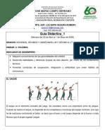 Guía Didáctica Educación Física_1_(Semana 20-04 al 01-05 de 2020).pdf