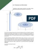 Tema 1 - Proiectarea Unui Cilindru Tubular_2020