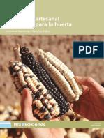 Producción artesanal de semillas para la huerta - DIGITAL.pdf