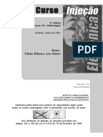 CICLO DIAG - VOLUME 05.pdf