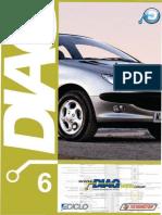 CICLO DIAG - VOLUME 06.pdf