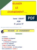 reussir_le_changement
