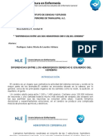 UNIDAD III HEMISFERIOS CEREBRALES BIOESTADISTICAS.pptx