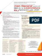 convocatoria-egel-julio-2020.pdf