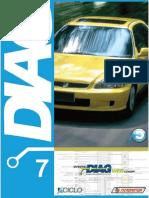 CICLO DIAG - VOLUME 07.pdf