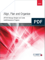 WAPO06-Manage-Budget-and-Costs-Audit-Assurance-Program_icq_Eng_0814