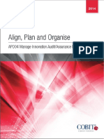 WAPO04-Manage-Innovation-Audit-Assurance-Program_icq_Eng_0814