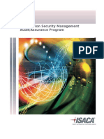 WAPISM_Information_Security_Management