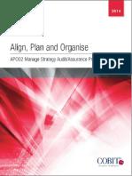 WAPO02-Manage-Strategy-Audit-Assurance-Program_icq_Eng_0814
