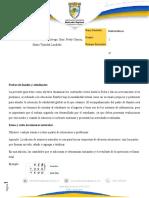 Guia_Matematicas Maria i-convertido