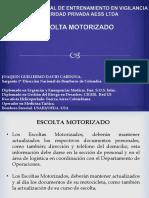 ESCOLTA MOT0RIZADO.pdf
