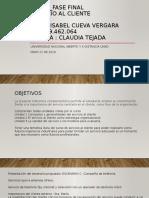 FASE5_SERVICIO AL CLIENTE_DIANA CUEVA.pptx
