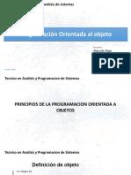 POO- Clase 1 - 2020.pptx