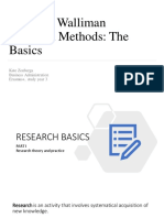 Research methods_1