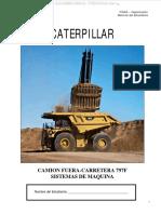 manual-seguridad-cabina-tren-fuerza-sistemas-hidraulicos-frenos-aire-camion-minero-797f-caterpillar.pdf