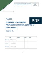 PLAN-01 vig. control-solvo v1