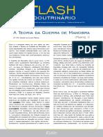 FLASH_DOUTRINARIO_N01.pdf