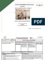 PLACE de cancer PEDIATRICO Pedro Soberanis.docx