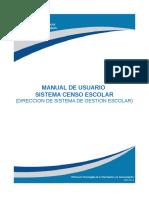 manual_usuario