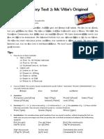 024 - Mc Vitties.pdf