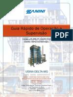 Guia Rápido de Operação e Supervisão_Rev00