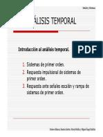 OCW-t8-ana301lisis-temporal-1er-orden.pdf