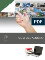 Electroneumatica.pdf