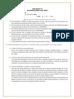 1.0 EVALUACION T1 ECONOMIA MINERA 2020-1