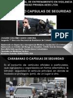 CARAVANAS O CAPSULAS DE SEGURIDAD 1.pdf