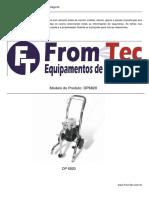 MANUAL AIRLESS SPX 1250-310.pdf