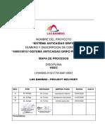 ANEXO 01 Mapa de Procesos SSO_2020.pdf