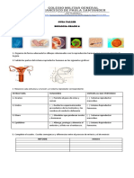 e0dfc8.pdf