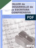 taller nivel 7.pdf