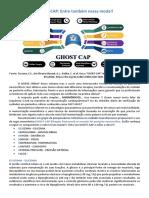 GHOST-CAP.pdf