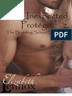 Elizabeth Lennox - The Boarding School 6 - His Unexpected Protégé_cap.1 Ao 3_Brendha