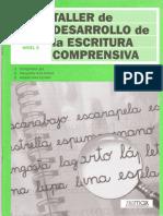 taller nivel 5.pdf