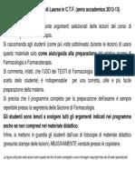 Antidepressivi.pdf