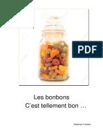 les_bonbons(2)