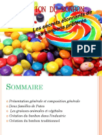 Les_bonbons